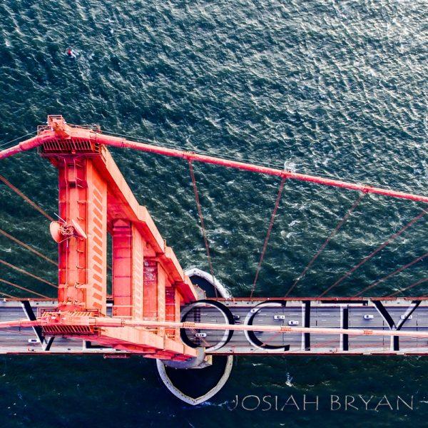Velocity Album