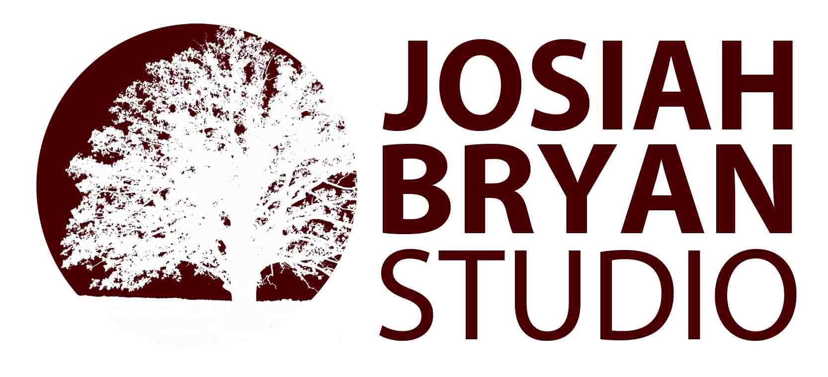 Josiah Bryan Studio